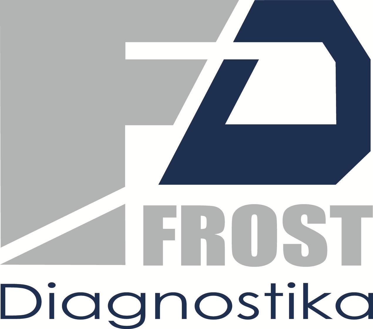 frost-diagnostics